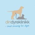 dindyreklinikk logo